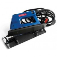 CRAIN 905 V UK 220V GROOVED SEAMING IRON