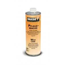 SAICOS WAX CARE LIQUID 1 LITRE