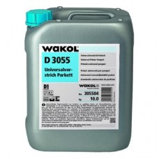 Wakol D 3055 Universal Primer  10KG