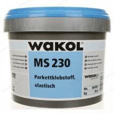 Wakol Adhesive MS230 18kg