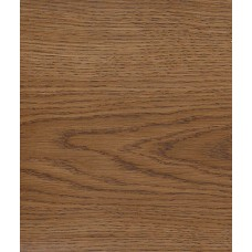 SKC Engineered Oak