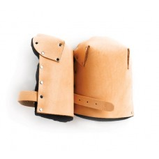 CRAIN 206 LEATHER PADS