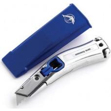 DOLPHIN KNIFE 2000