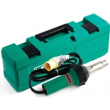 110v HOT AIR WELDING TOOL
