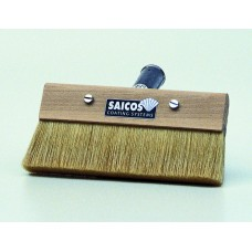 FLOOR BRUSH 210 MM