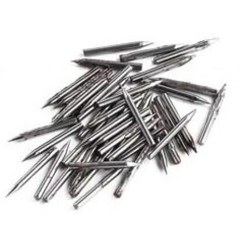 Crain 128 Scriber Needles For 194