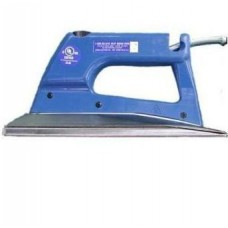 DELUXE 110V GROOVED IRON