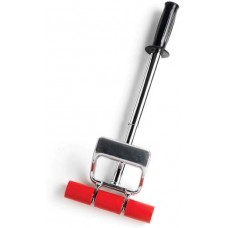 EXTENSION WALL ROLLER - ECONOMY RED