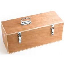 JUMBO WOODEN BOX