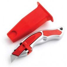 MOZART ALLEGRO KNIFE