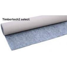 TIMBERTECH2 SELECT 2MM