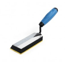 MARGIN TROWEL FLOAT