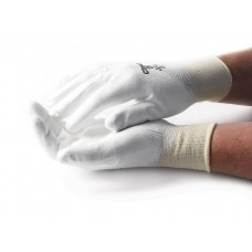 PU PALM GLOVE NYLON