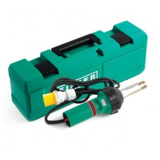 220V LEISTER TRIAC AT DIGITAL WELDING TOOL