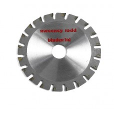 JAMB SAW SPARE BLADE