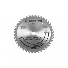 SUPERSAW BLADE