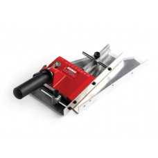 CARPET BOARDER CUTTER