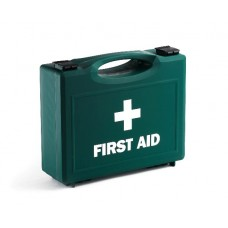 10 MAN FIRST AID KIT