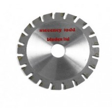 SPARE BLADE FOR STANDARD ROBERTS JAMB SAW