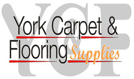 York Flooring Supplies